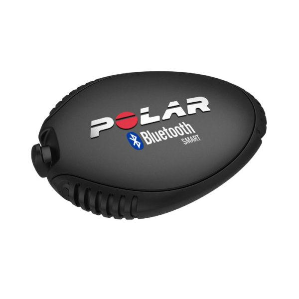 Датчик бега Polar Bluetooth® Smart