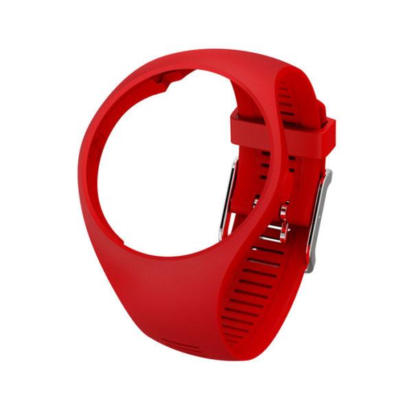 Сменный браслет Polar M200
