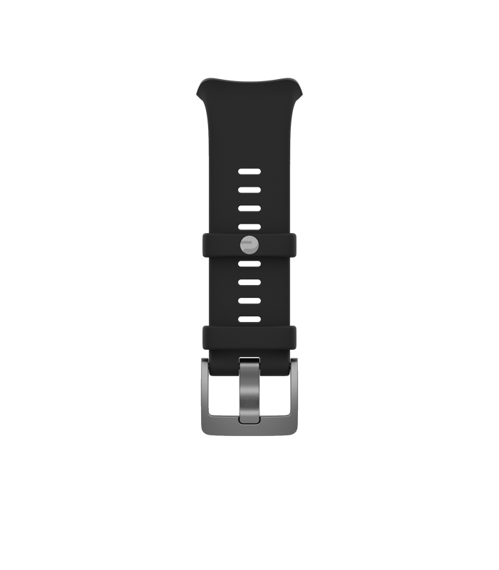 polar-vantage-v-bracelet-single-buckle-black