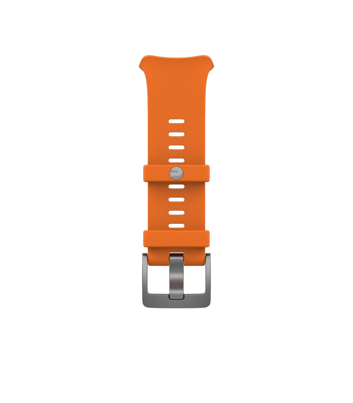polar-vantage-v-bracelet-single-buckle-orange