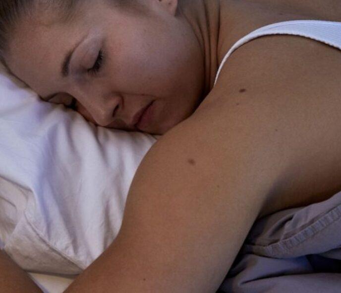 Athlete-Sleep-Diary-1-main-1280x433