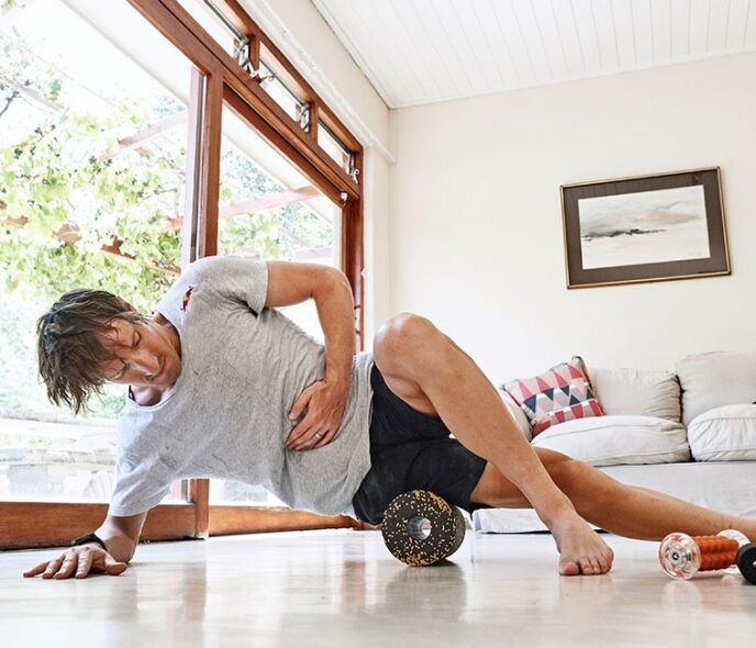 Home-workout-routine-small