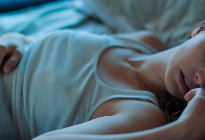 How-to-sleep-better_hero-1280x471
