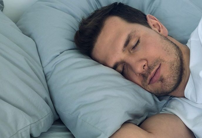 Sleep-hygiene-tips_hero-1280x471