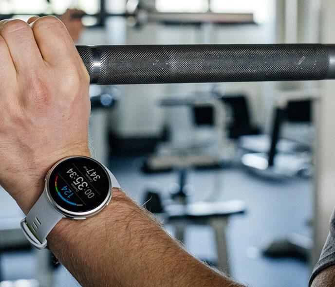 Heart-rate-training-main