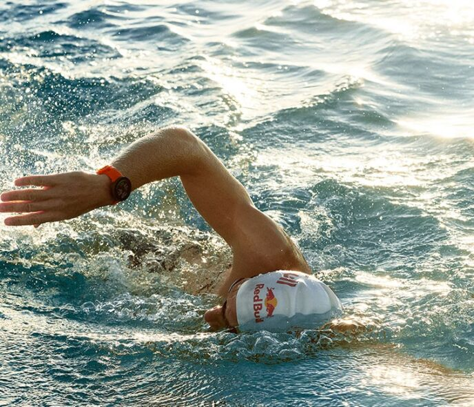 Want-to-swim-faster-Avoid-these-x-swimming-mistakes-main