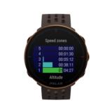 running-index