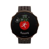 running-program