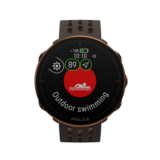 swimming-metrics