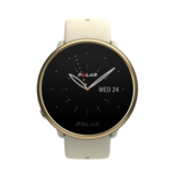 watch-face-color-themes